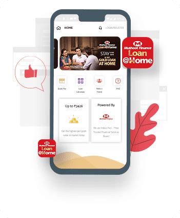 app1_new